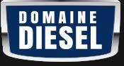 Domaine du diesel